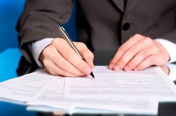 Dịch vụ đăng ký làm Phiếu lý lịch tư pháp của Khánh An cam kết chính xác, nhanh chóng