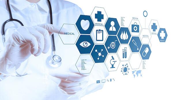 Thủ tục phân loại trang thiết bị y tế được tiến hành theo trình tự và có yêu cầu rõ ràng