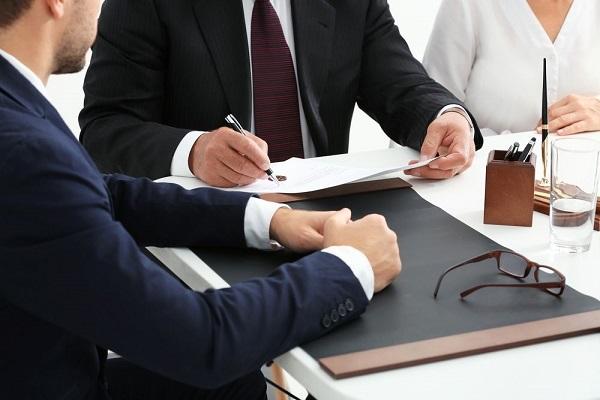 Khánh An sẽ thực hiện theo đúng quy trình xin giấy phép lữ hành để đạt kết quả nhanh nhất