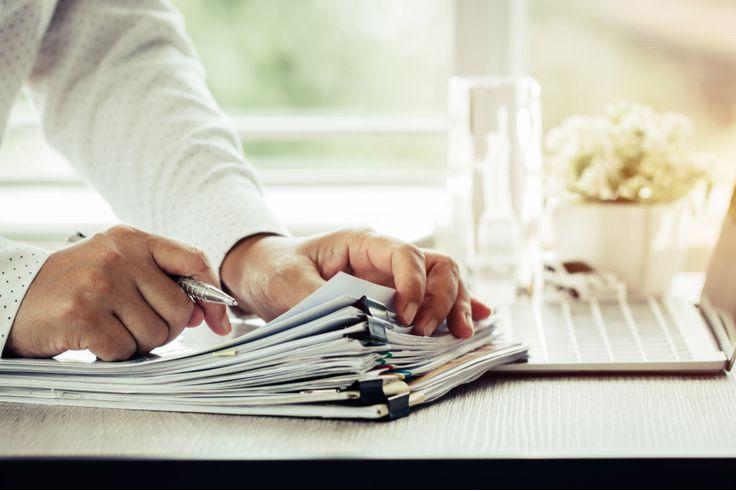 Khánh An sẽ hỗ trợ doanh nghiệp soạn thảo hồ sơ đề nghị cấp phép hoạt động giáo dục