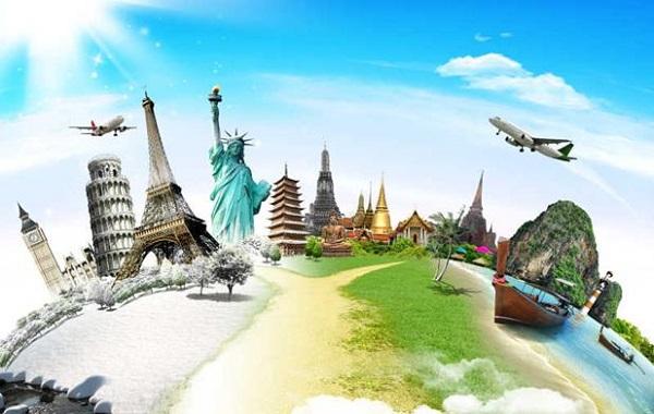 Trung tâm tư vấn du học và trung tâm ngoại ngữ thực hiện các hoạt động hợp tác quốc tế