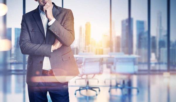 Giám đốc là người có năng lực quản lý, điều hành và chịu trách nhiệm về mọi hoạt động của trung tâm