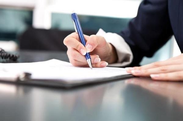 Hồ sơ, thủ tục đăng ký thành lập trung tâm cần hoàn thành đúng trình tự theo quy định pháp luật